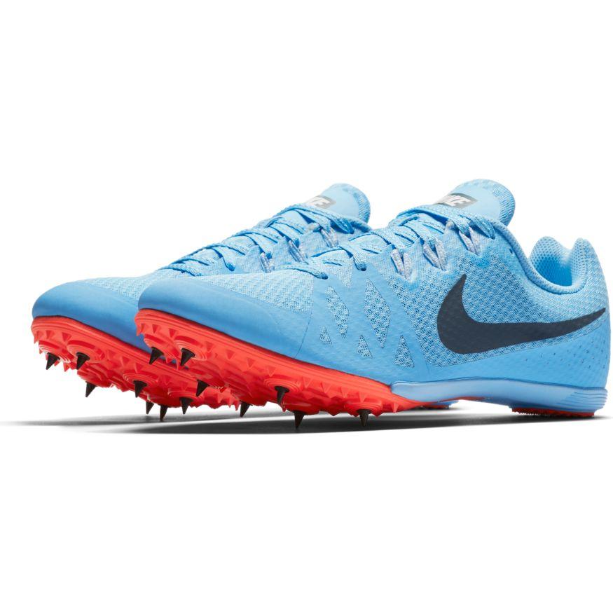 7334010b1d563 Nike Zoom Rival M 8 - forrunnersbyrunners